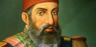 II. Abdülhamid Han Yabancılara Toprak Satışını Yasaklamıştı